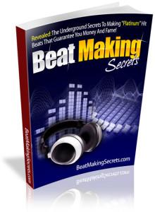 beatmakingsecrets-guide